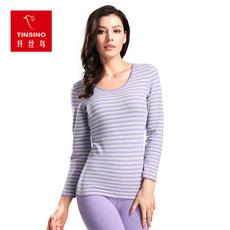 Комплект нижней одежды Tinsino