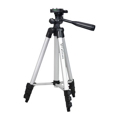 Weifeng 3110A micro SLR digital camera camera portable tripod Phone stand camera self-timer