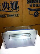Комплектующие для холодильников BCD-181ML180KC200MCXB08124