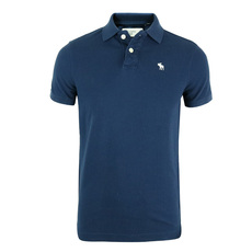 Рубашка поло 175121005 Abercrombie Fitch/af POLO