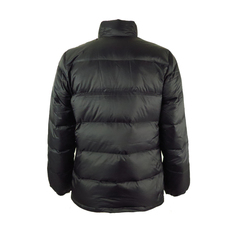 Men's down jacket Columbia 1719591053 BIG