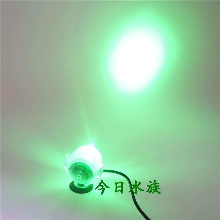 Осветительное оборудование для аквариума Buck  LED