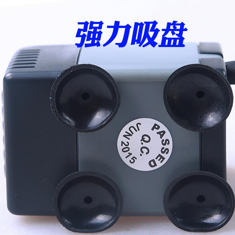 Погружной насос ATMAN 820 AT306/AT305/AT304/AT303/AT301