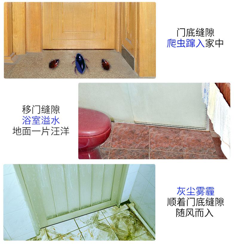 赣春旗舰店_DPEI/赣春品牌产品评情图