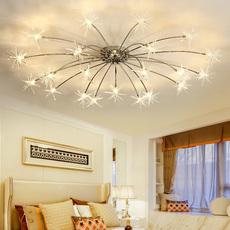 светильник потолочный Bright field lighting Led