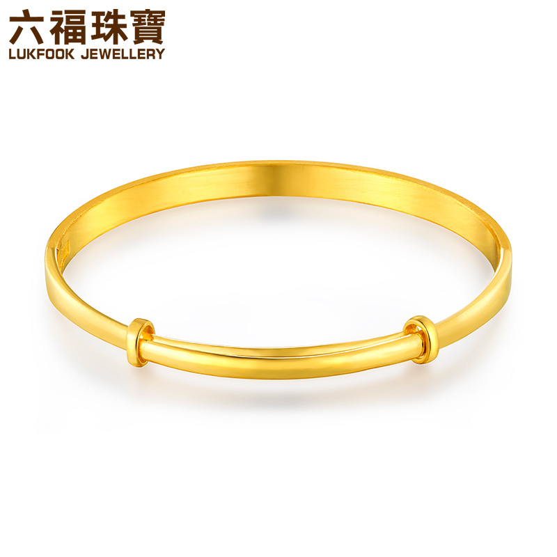 solid thin gold bangles bangle rose bracelets bracelet format