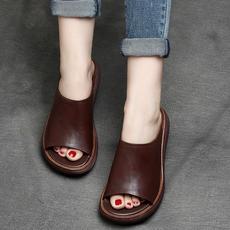 Обувь для дома Barbara step 7088