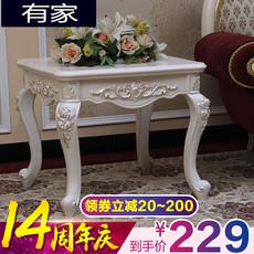 Телефонный столик FENGCAI HOME