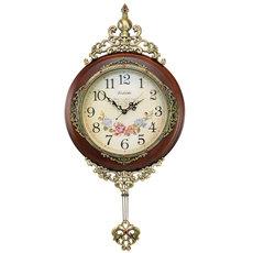 Настенные часы Lshda KZ03