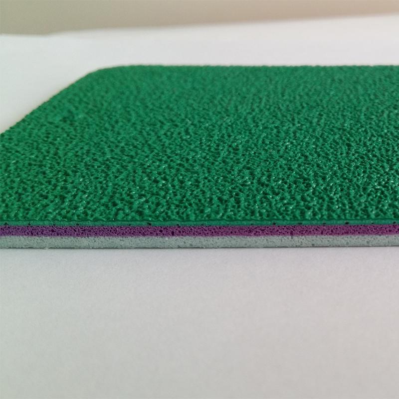 Цвет: Новый кристалл песок 5. 1мм