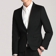 Jacket costume Others mp4012 2016