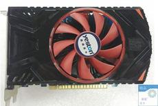 Видеокарта MSI GTX650 1G DDR5 Lol