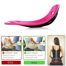 Ортопедическое сиденье Backjoy Posture+