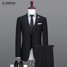 Business suit G. Mons gm0020/a