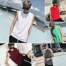 Tank top Others