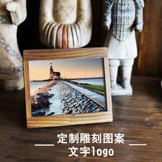 Фоторамка Yang/Shan building