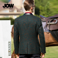 Jacket costume Jow fdxb65018