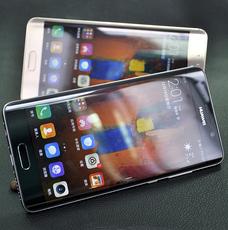 Мобильный телефон Huawei Mate9Pro Mate Pro