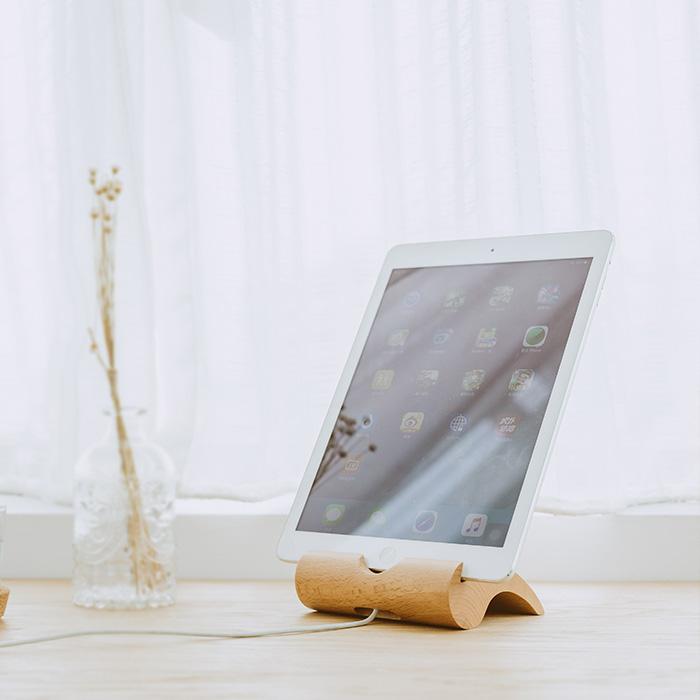Подставка для планшета Есть дерево творческий umoo телефон планшетный держатель телефона ленивый кронштейн кронштейн держатель коврик прикроватный