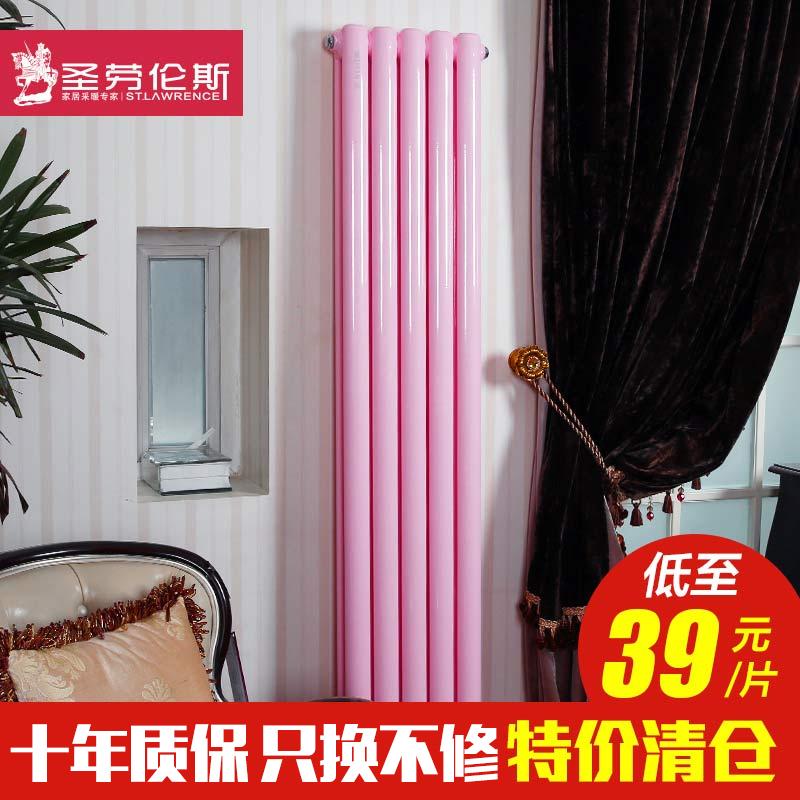 Радиатор отопления St. Lawrence radiator  50/60
