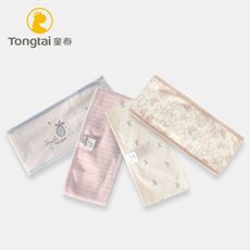 TongTai t81y0155