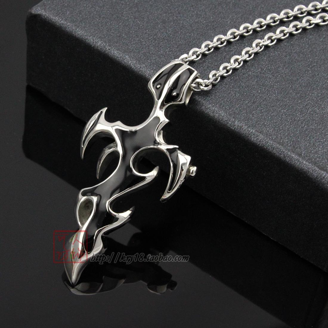 Ожерелье OTHER xl006