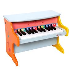 Игрушечное пианино Classic world