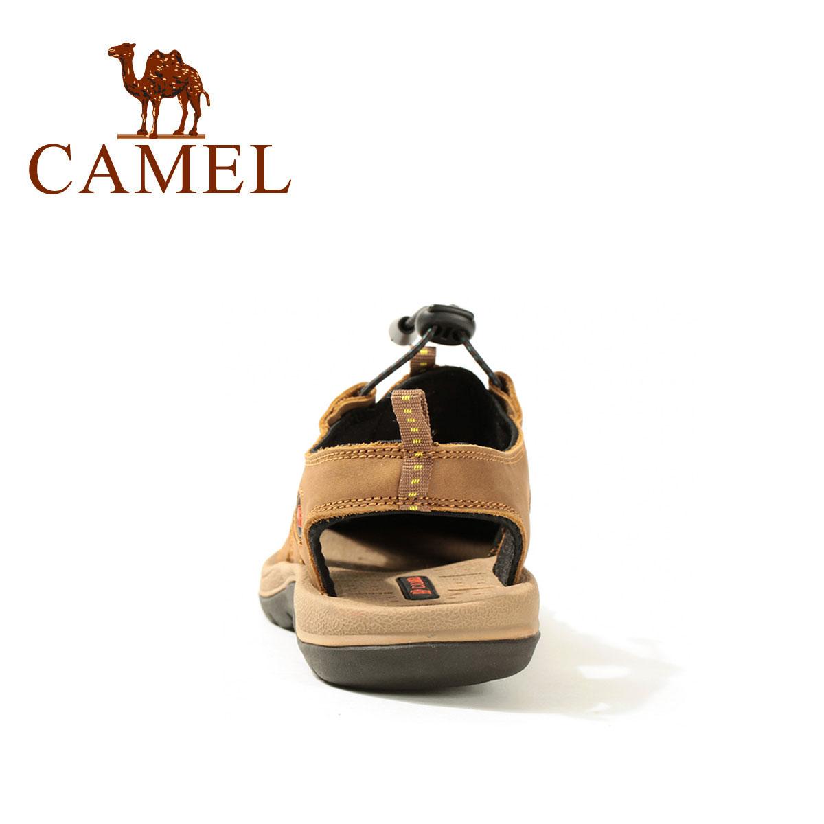 Кроссовки облегчённые Camel 2007309 Camel