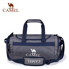 Дорожная сумка Camel a6s3c3128. 35L