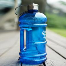 Спортивная бутылка BPI Bodybuilding.com 2.2L 2.2