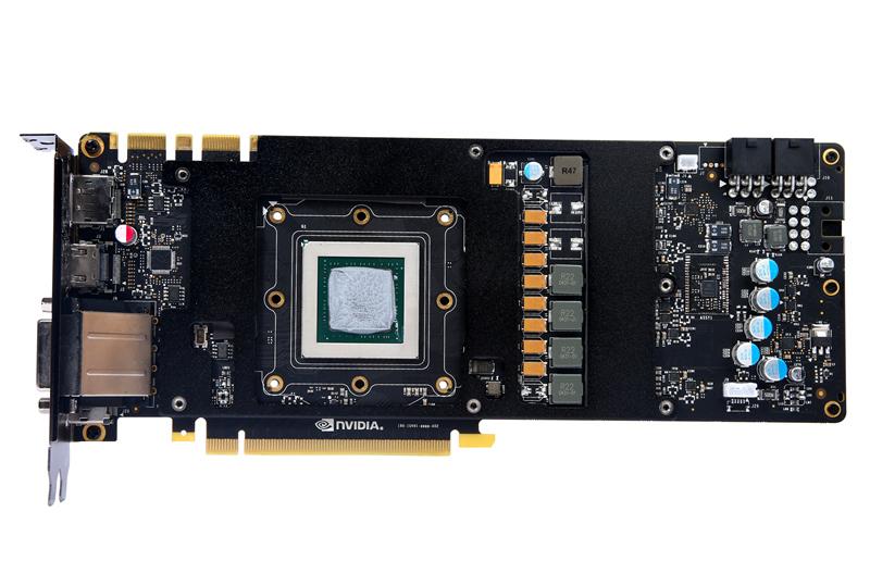 高效吃鸡精影 GTX980 4G悍将1792sp 256位高端显卡游戏台式机显卡