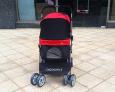Коляска для животных Dodopet 137