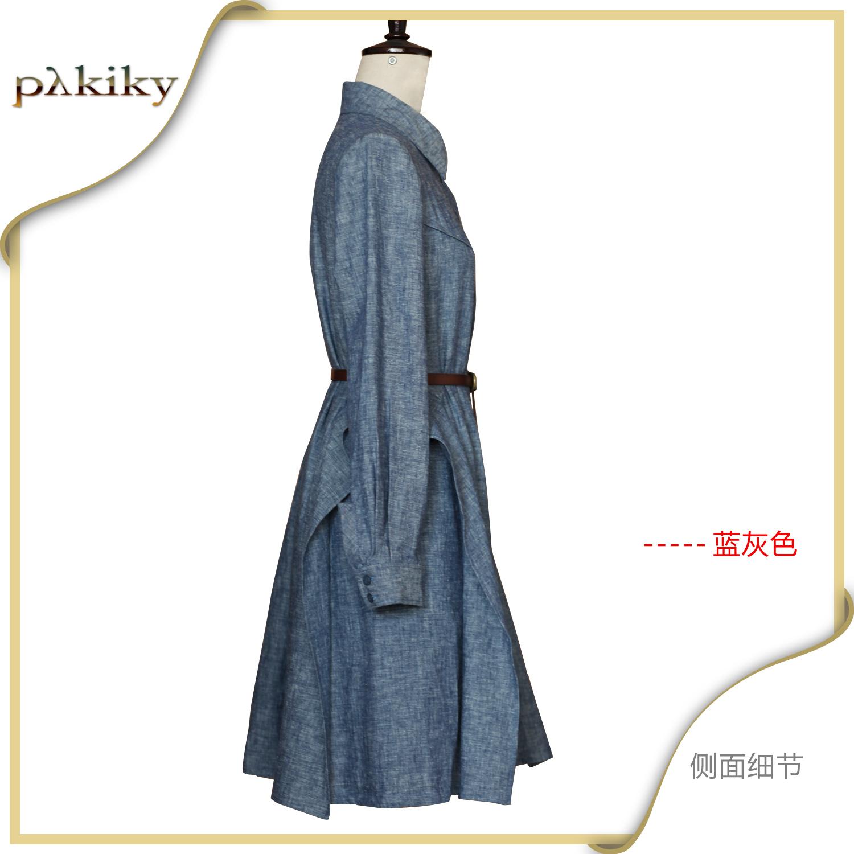 Женское платье By kiky la102dr03 Kiky 2017