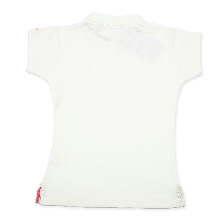 Рубашка поло Asics xaz737/0200 POLO XAZ737-0200