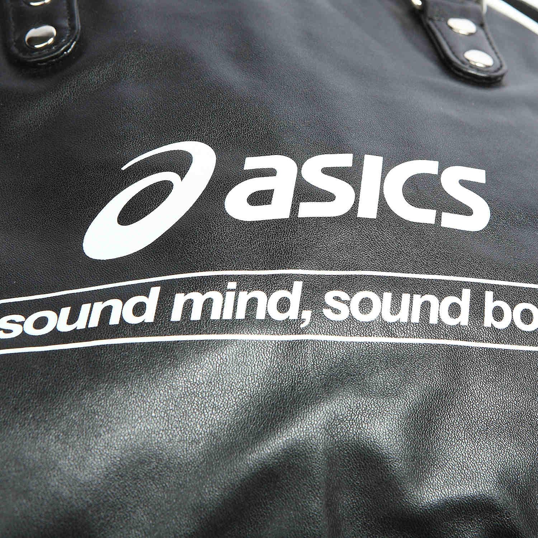 Рюкзак Asics lub9109/9001 LUB9109-9001