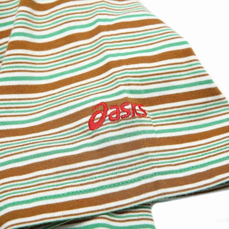 Рубашка поло Asics xaz754/8065 POLO XAZ754-8065
