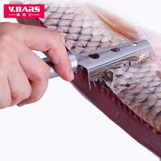 Нож для рыбы Dr. Wei Bai