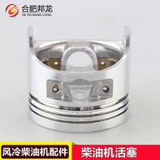 Запасные части для генераторов 风冷柴油机微耕机配件170/173/178/186fa188/190/192f活塞环总成
