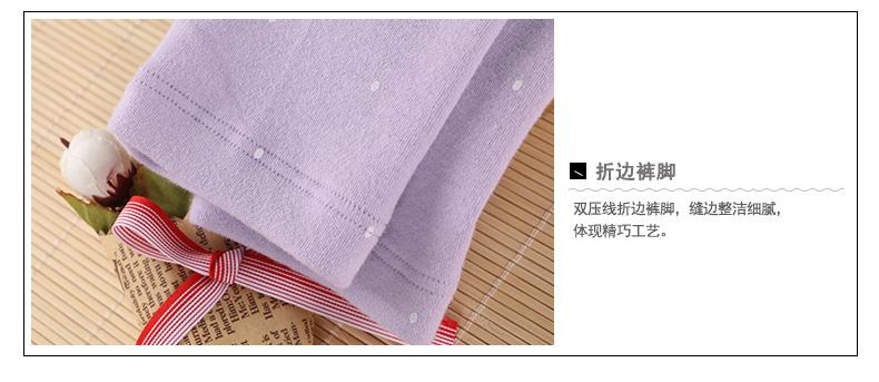 芬腾官方旗舰店_芬腾品牌产品评情图