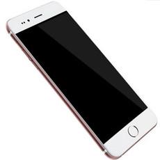 Мобильный телефон Vinus 5.5 4G C1