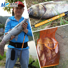 удочка Good fishing Nepalese tdg016