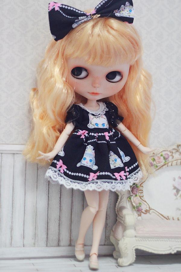 кукла TAKARA TOMY  +ASANO+ Bjd Azone Blythe Bjd