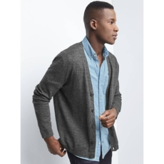 Men's sweater GAP 714081