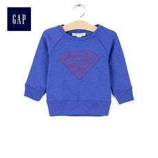 Children's sweatshirt GAP 384026