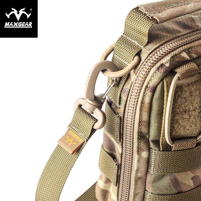 Аксессуар для рюкзаков Maxgear 3435 Maxgear / MacGyver