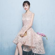 Вечернее платье Love me, the bride