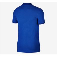 Футбольная форма Nike 848761 2017 POLO