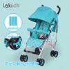 婴儿推车便携轻便婴儿车折叠式超轻便携式迷你四季通用简易宝宝车