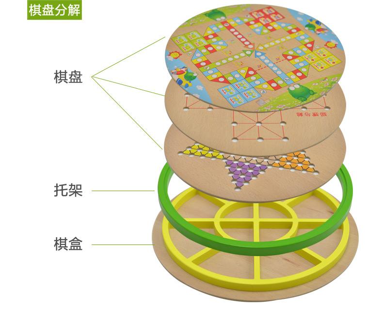 京达母婴专营店_芙蓉天使品牌产品评情图