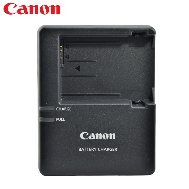 原装佳能 LP-E8 550D 600D 650D 700D 相机电池充电器 LC-E8C